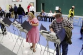 Supreme Court okays Texas voter ID law