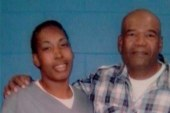 Questions surround Florida inmate's death