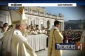 Vatican divided on Pope's progressive...