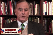 Howard Dean: Here's why Democrats could lose