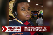 What Michael Brown's autopsy tells us