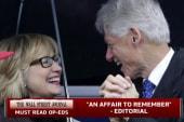 Joe: Hillary engaged in wars on women