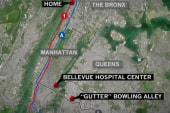 Are New Yorkers being paranoid about Ebola?