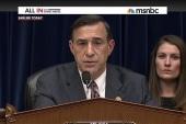 Republicans take aim at Obama Ebola response