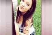Second Washington school shooting victim dies