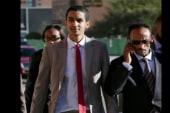 Friend of Boston Marathon bomber convicted
