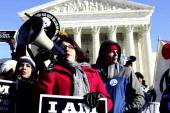 Personhood Politics: Abortion on the ballot