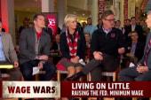 Portman: GOP needs positive mandate for...