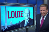 Lawyering Louie Gohmert