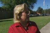 GOP pounces on Landrieu's race comments