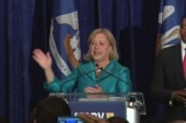 Is there a path to victory for Mary Landrieu?