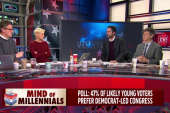 Why the youth vote is still up for grabs