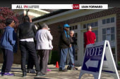Is there a trick to improving voter turnout?