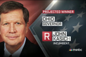 Kasich has 'sweet spot' for 2016, says...
