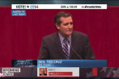 GOP victories bring complications to the...