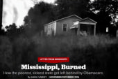 MS: The one state not fixed by Obamacare