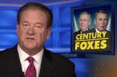 Republicans seek '100-year majority'