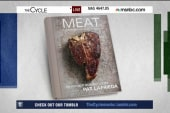 Pat LaFrieda and the 'art of butchery'