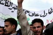 Cartoons, Islam, & freedom of speech