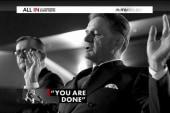 Shocking FBI letter to MLK, Jr.: Kill...