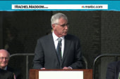 Question policies that send us to war: Hagel