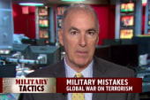General on why US lost in Iraq, Afghanistan