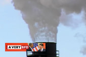 Inside the blockbuster climate deal with...