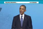 Obama ignores livid GOP, moves on immigration