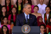 Obama poised to take immigration action