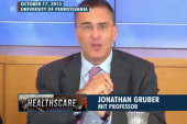 Obamacare comments ignite new outrage