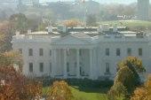 New details emerge on White House intruder