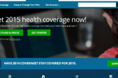 New concerns over Obamacare