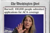 Joe: Obamacare poll took me by surprise