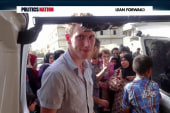 Hunting for Peter Kassig's killers