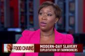 New doc looks at farmworker exploitation