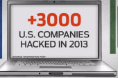 Use these tools to stop cyber criminals