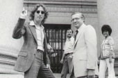 How John Lennon changed immigration policy