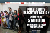 Obama's immigration plan will benefit...