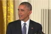 Obama to take immigration executive action