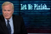 Matthews on immigration: Is this the best...