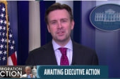 WH press sec: House won't act on immigration