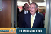 GOP readies response to immigration action
