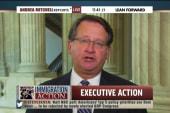Senator-elect: Bipartisanship is key