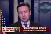 Earnest: We can't wait for House Republicans