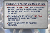 Legal challenges ahead for immigration