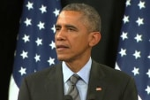 Obama: US needs to deport felons, not...