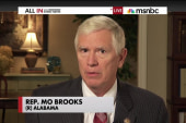 Brooks: Obama encouraging illegal immigration
