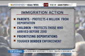 Immigration atty talks impact of exec action