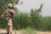 Obama secretly extends the war in Afghanistan