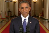 Obama's immigration plan 'a mixed bag'